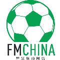 fmchina